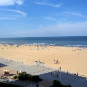 Virginia Beach Celebrates 50th Anniversary