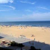 Virginia Beach Celebrates 50th Anniversary